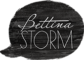 Bettina Storm Sprecherin & Schauspielerin aus Köln
